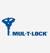 Mul-t-lock Locks