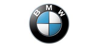 BMW Keys