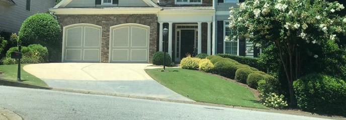 Atlanta Residential locksmith